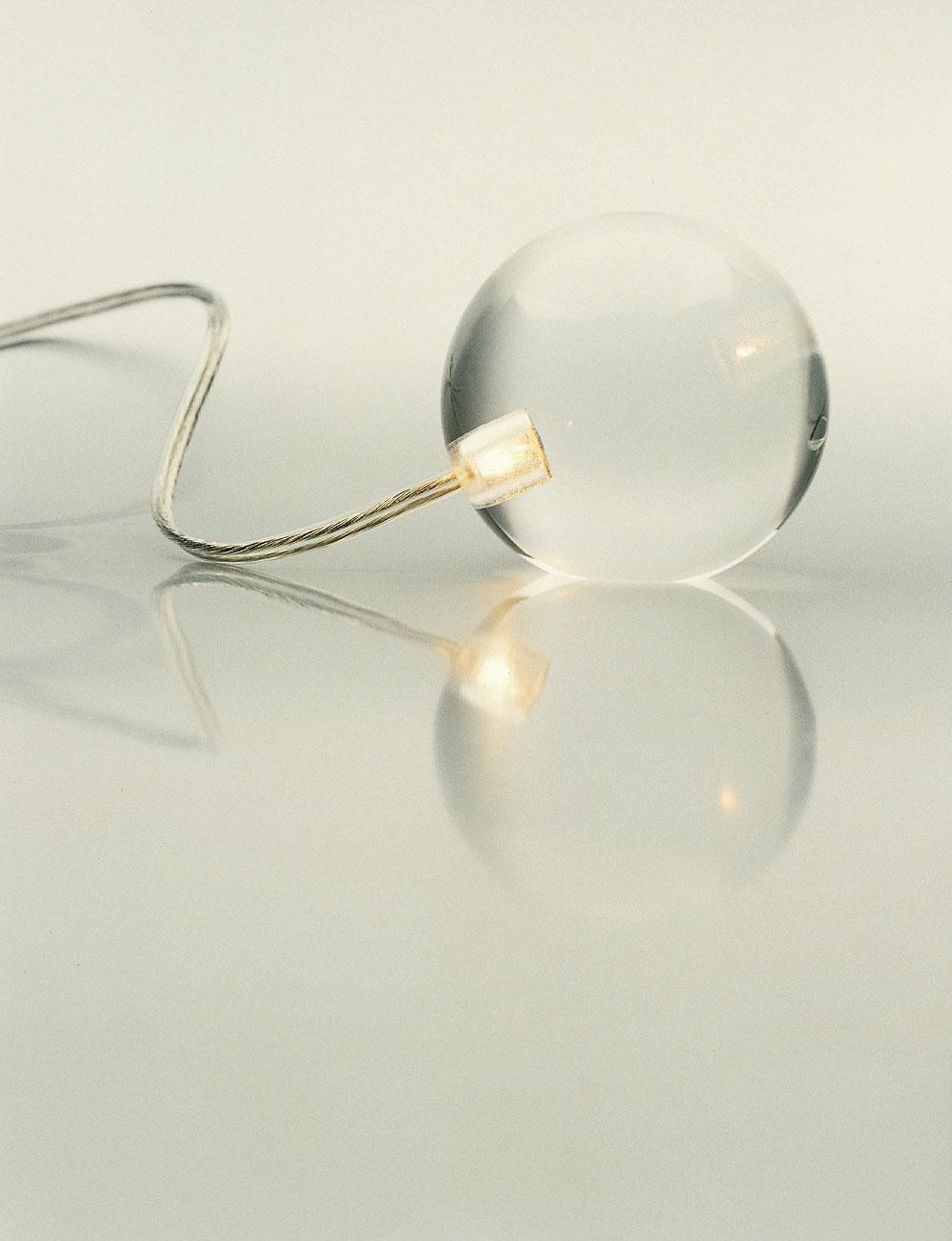 Rita-Filipe-Light-