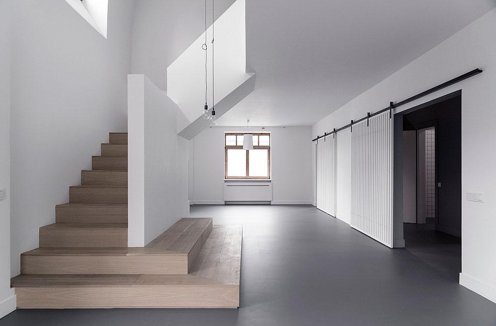 apartamento-PLK12A-M17 (1)