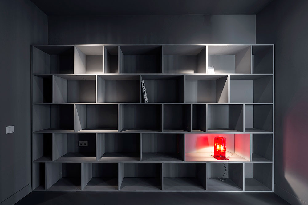 apartamento-PLK12A-M17 (10)