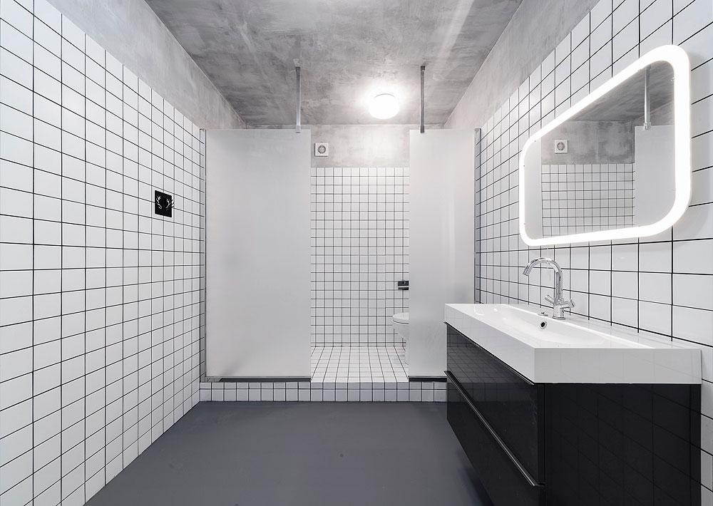 apartamento-PLK12A-M17 (12)