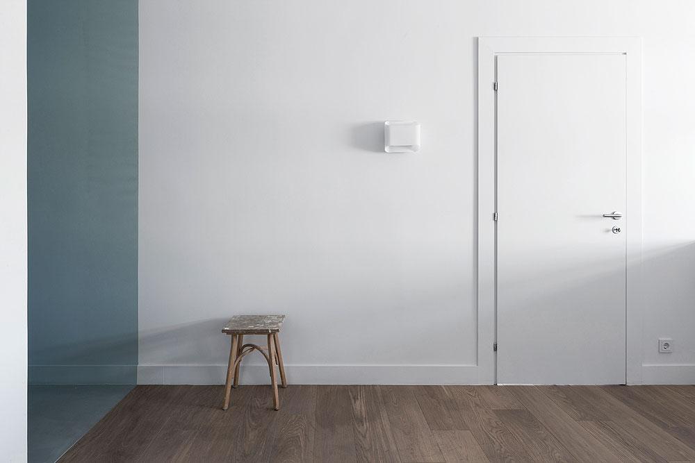 apartamento-PLK12A-M17 (14)