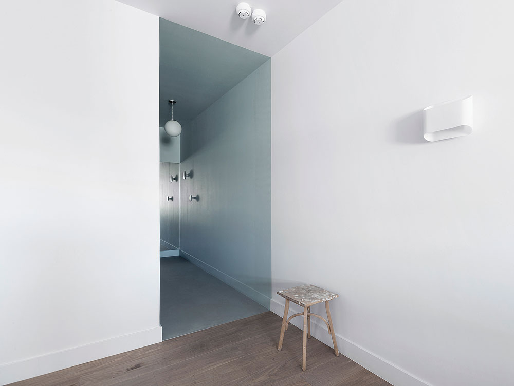 apartamento-PLK12A-M17 (15)