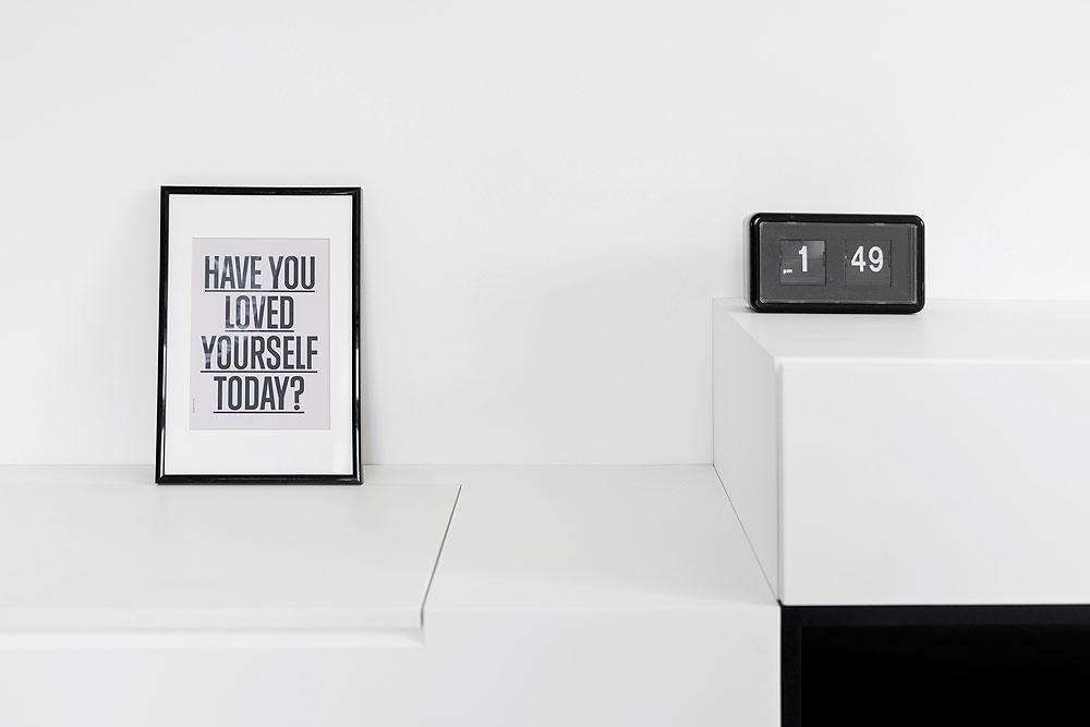 apartamento-PLK12A-M17 (17)