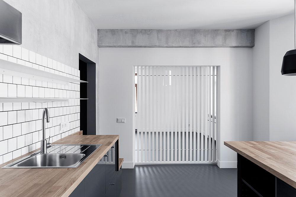 apartamento-PLK12A-M17 (18)