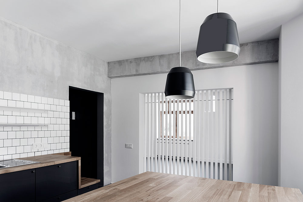 apartamento-PLK12A-M17 (19)