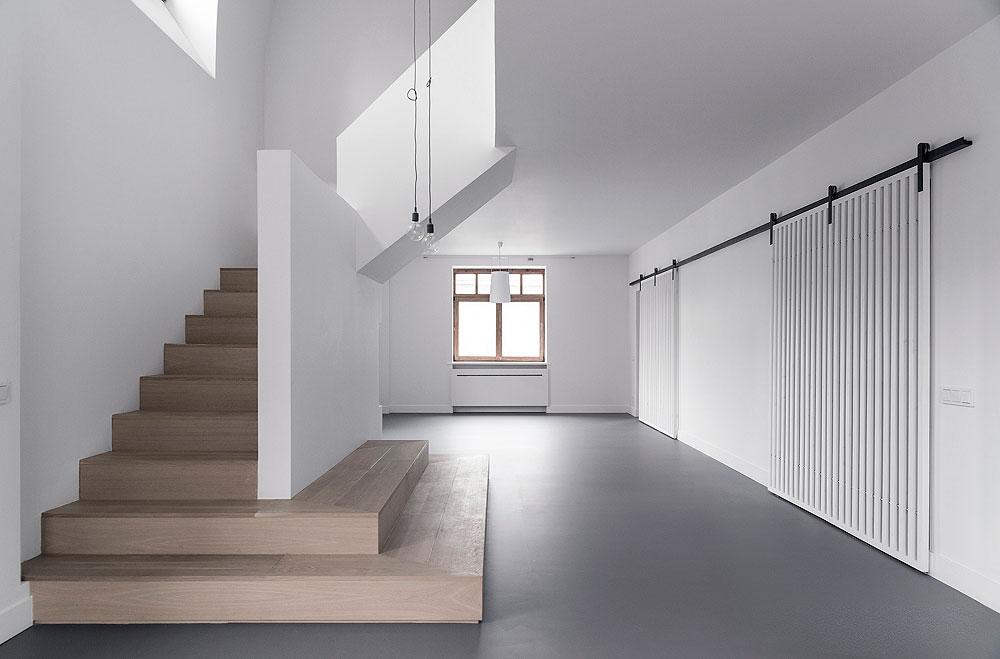 apartamento-PLK12A-M17 (2)