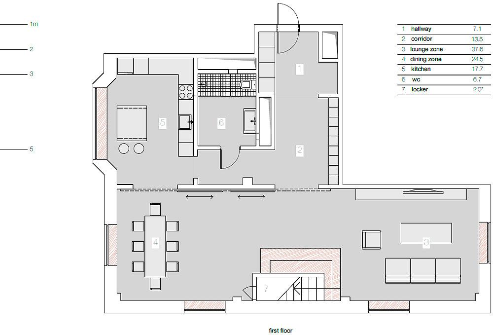 apartamento-PLK12A-M17 (20)
