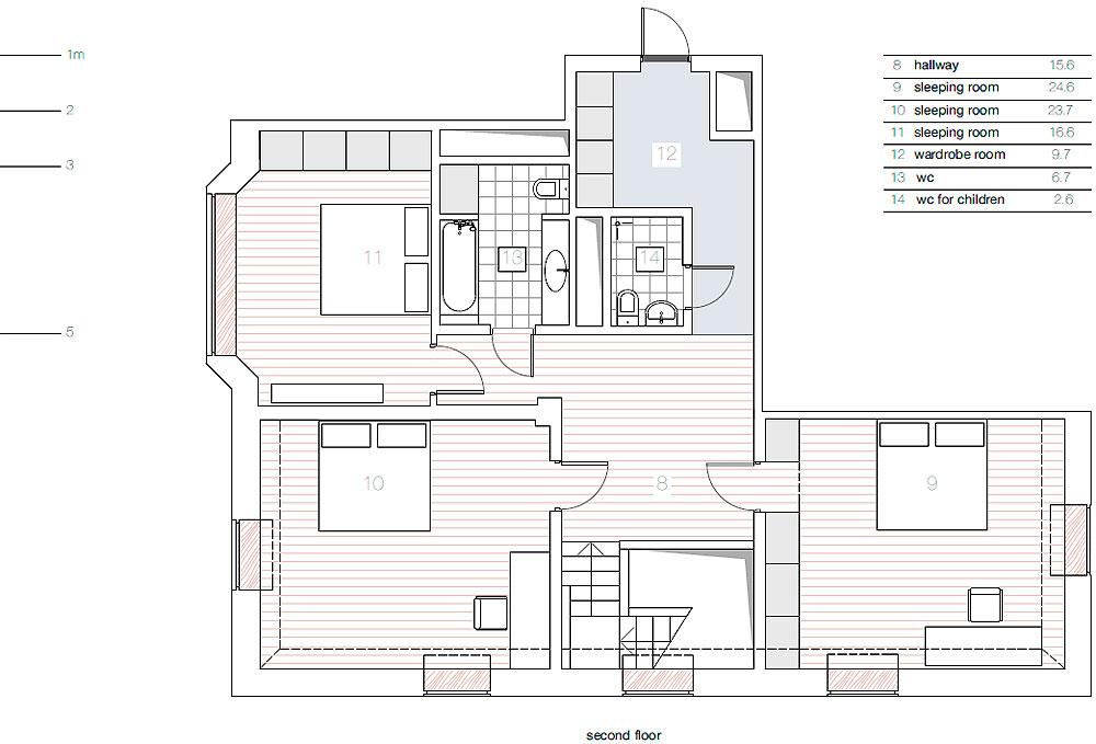 apartamento-PLK12A-M17 (21)