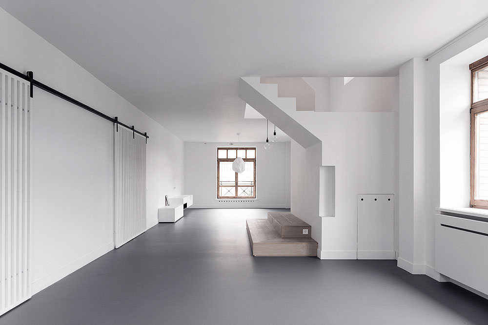 apartamento-PLK12A-M17 (3)