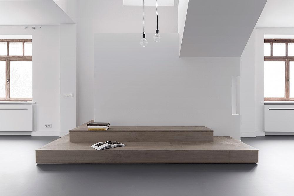 apartamento-PLK12A-M17 (4)