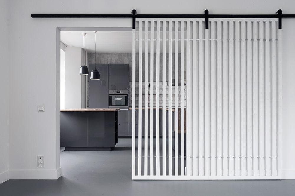 apartamento-PLK12A-M17 (5)
