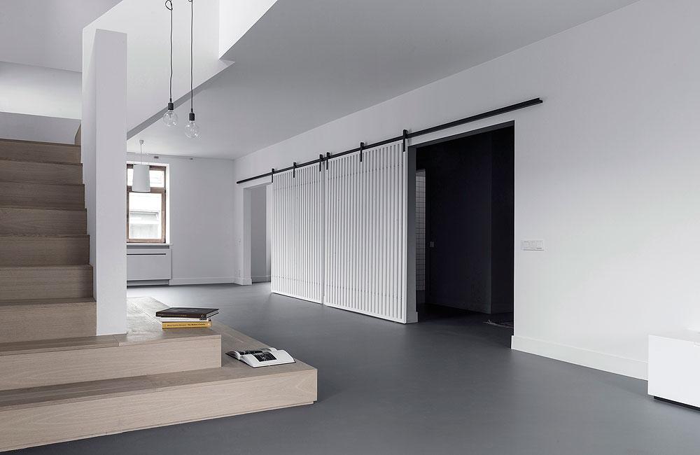 apartamento-PLK12A-M17 (6)