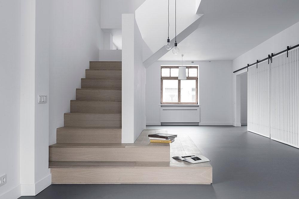 apartamento-PLK12A-M17 (7)