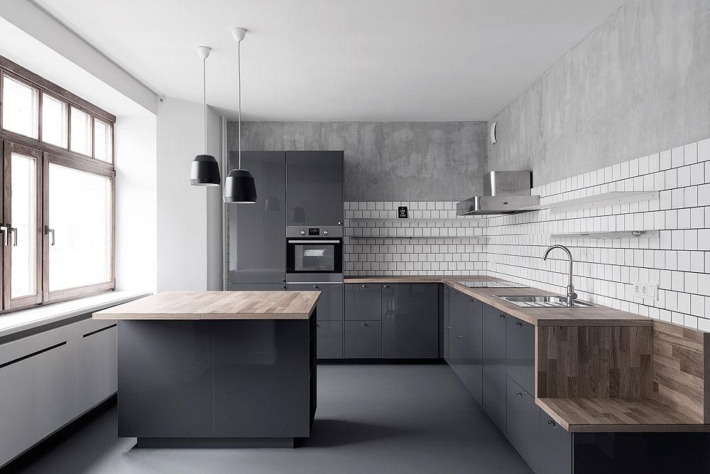 apartamento-PLK12A-M17 (8)