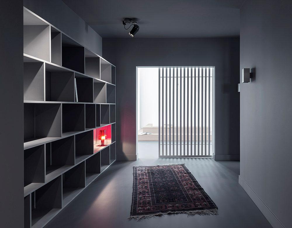 apartamento-PLK12A-M17 (9)