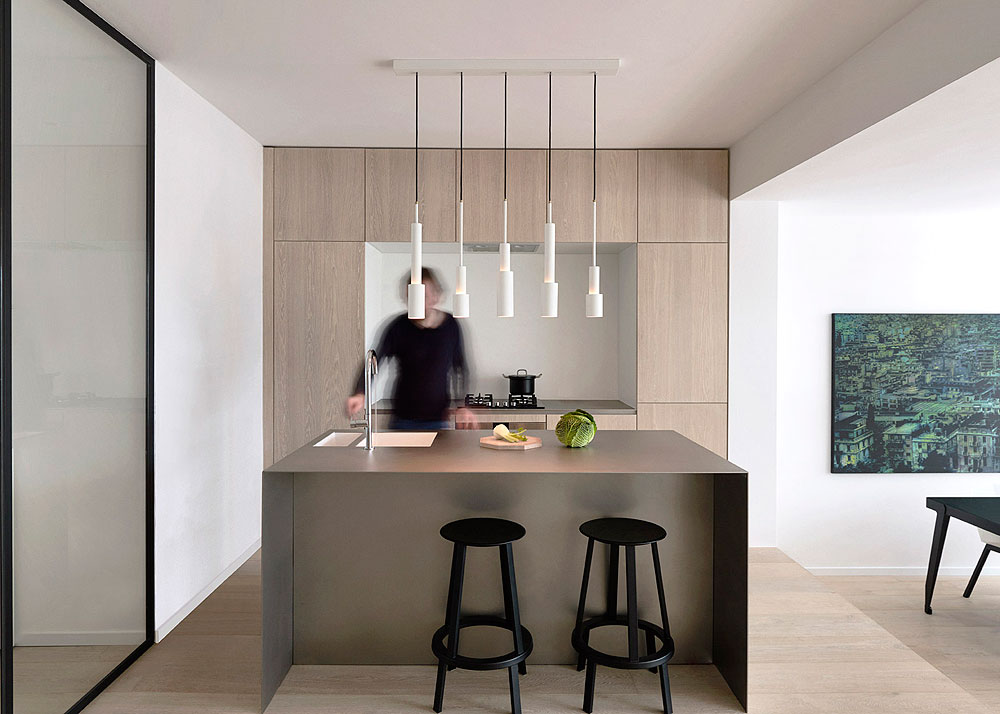 apartamento-amsterdam-frederik-roije (1)