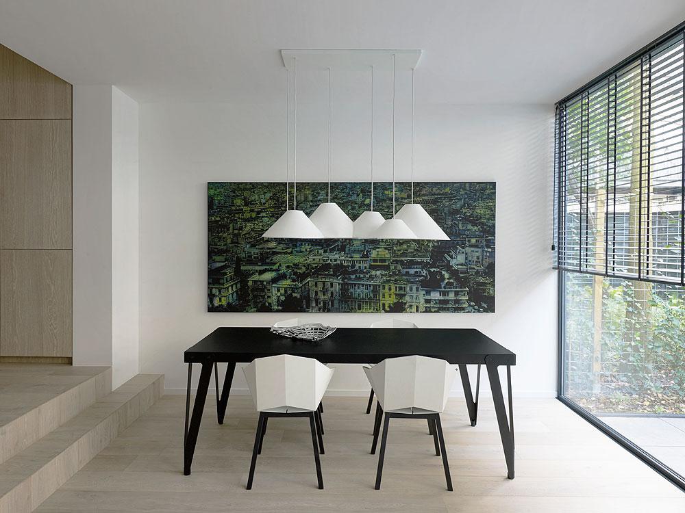 apartamento-amsterdam-frederik-roije (3)