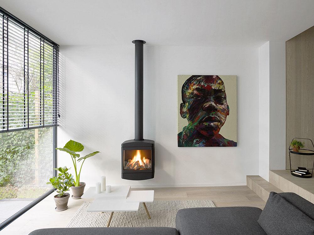 apartamento-amsterdam-frederik-roije (4)