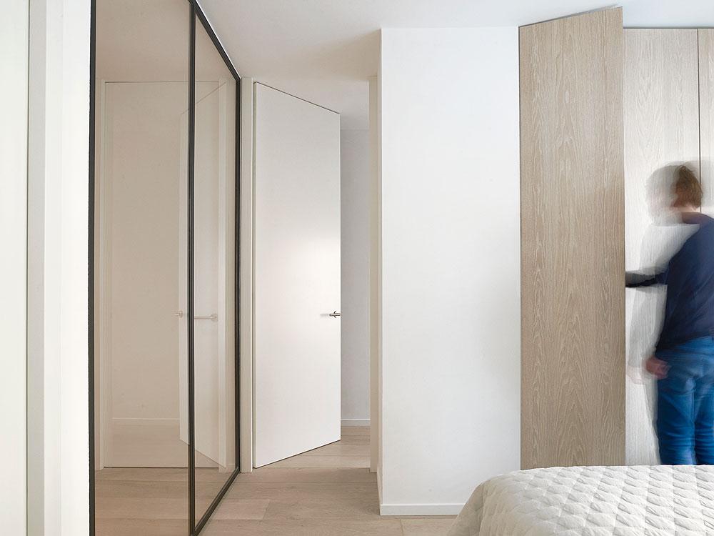 apartamento-amsterdam-frederik-roije (6)