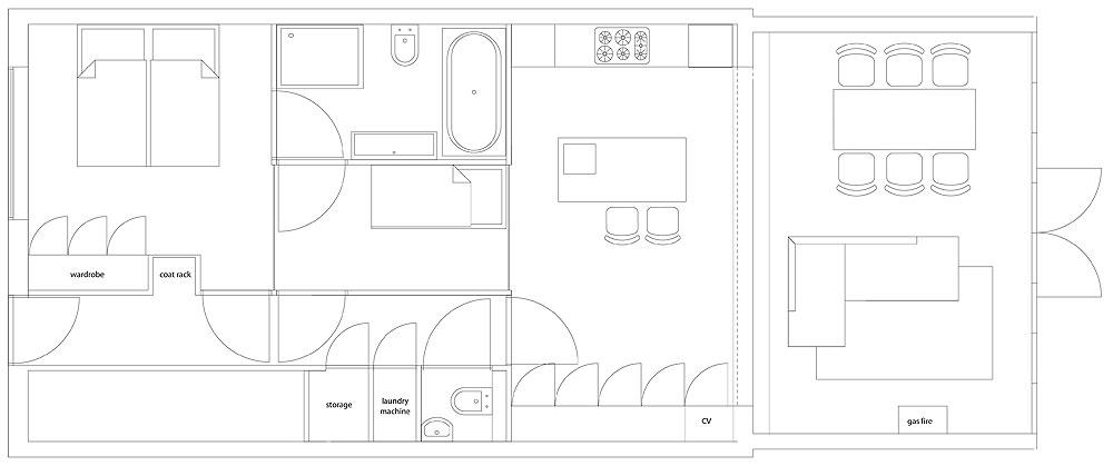 apartamento-amsterdam-frederik-roije (9)