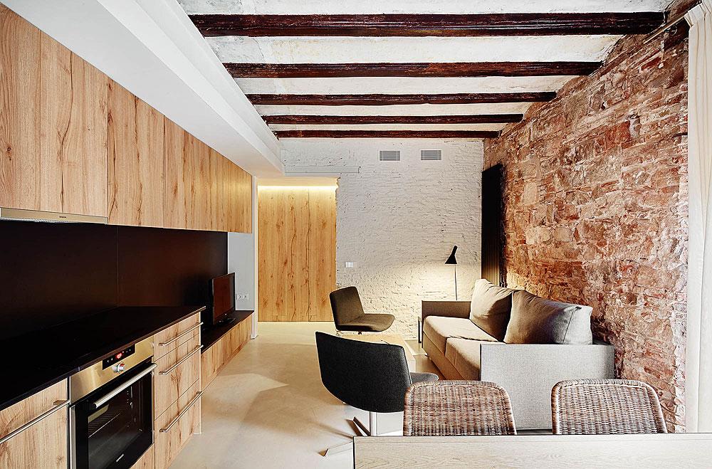 apartamento-borne-barcelona-mesura (10)