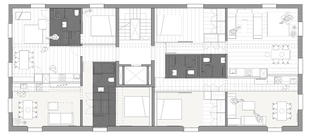apartamento-borne-barcelona-mesura (11)