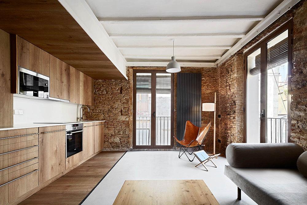 apartamento-borne-barcelona-mesura (2)