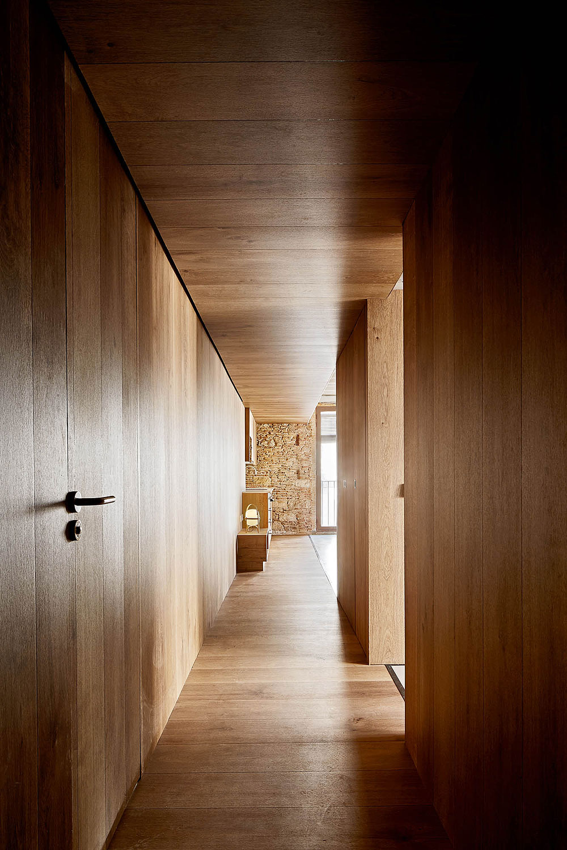 apartamento-borne-barcelona-mesura (3)