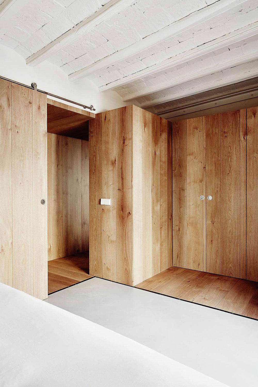 apartamento-borne-barcelona-mesura (5)