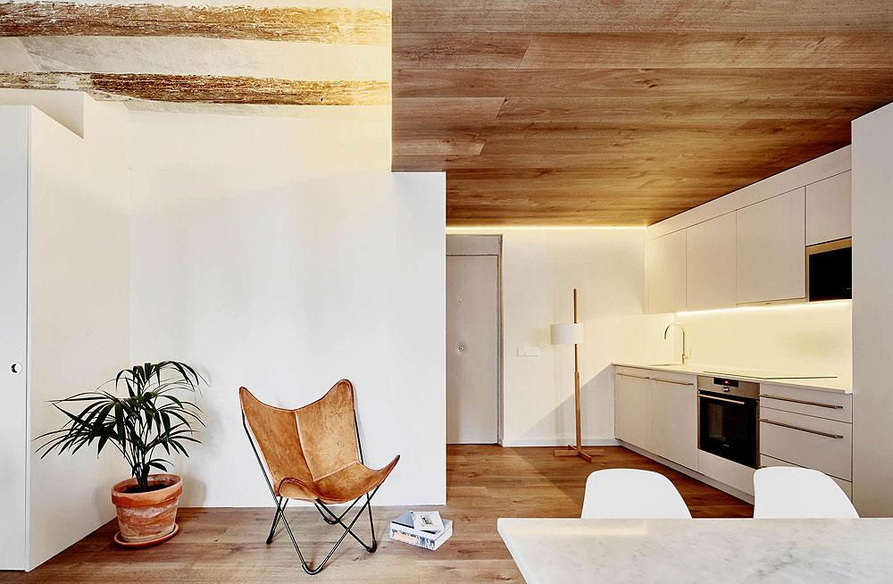 apartamento-borne-barcelona-mesura (6)