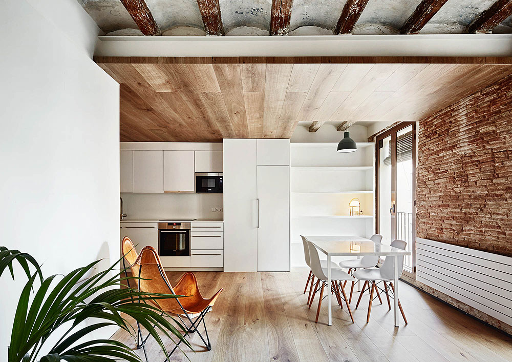 apartamento-borne-barcelona-mesura (7)
