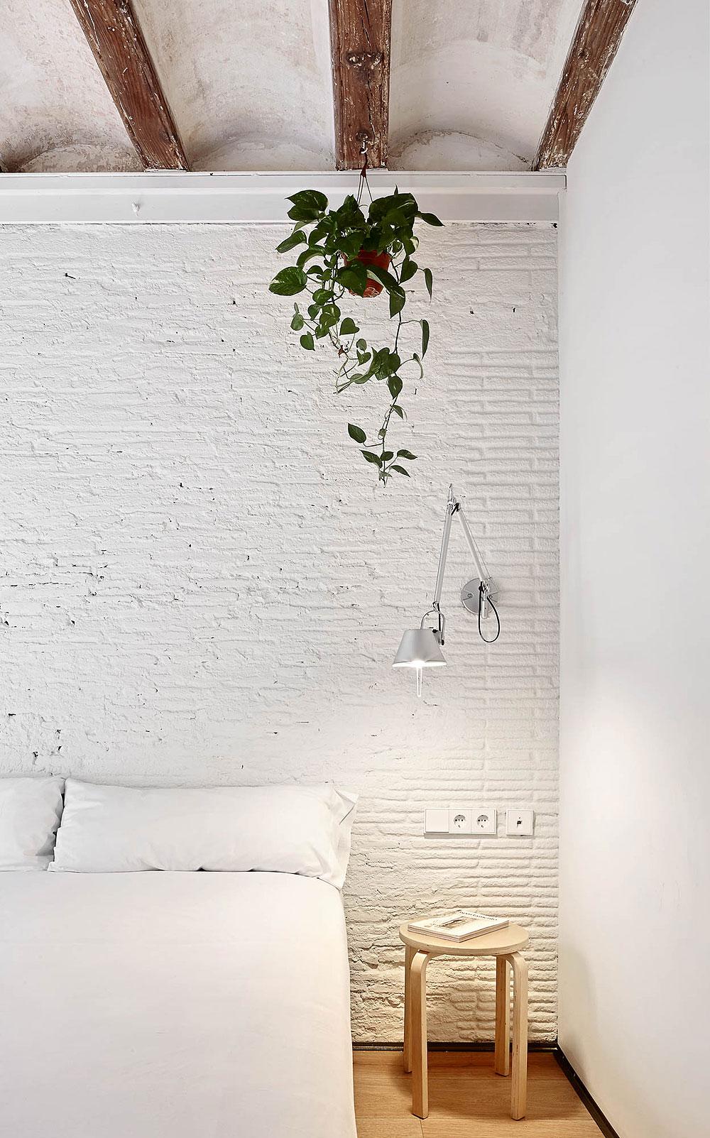 apartamento-borne-barcelona-mesura (8)