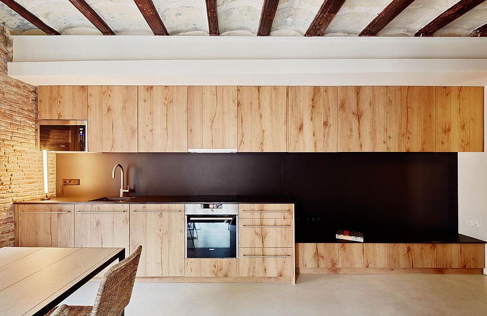 apartamento-borne-barcelona-mesura (9)