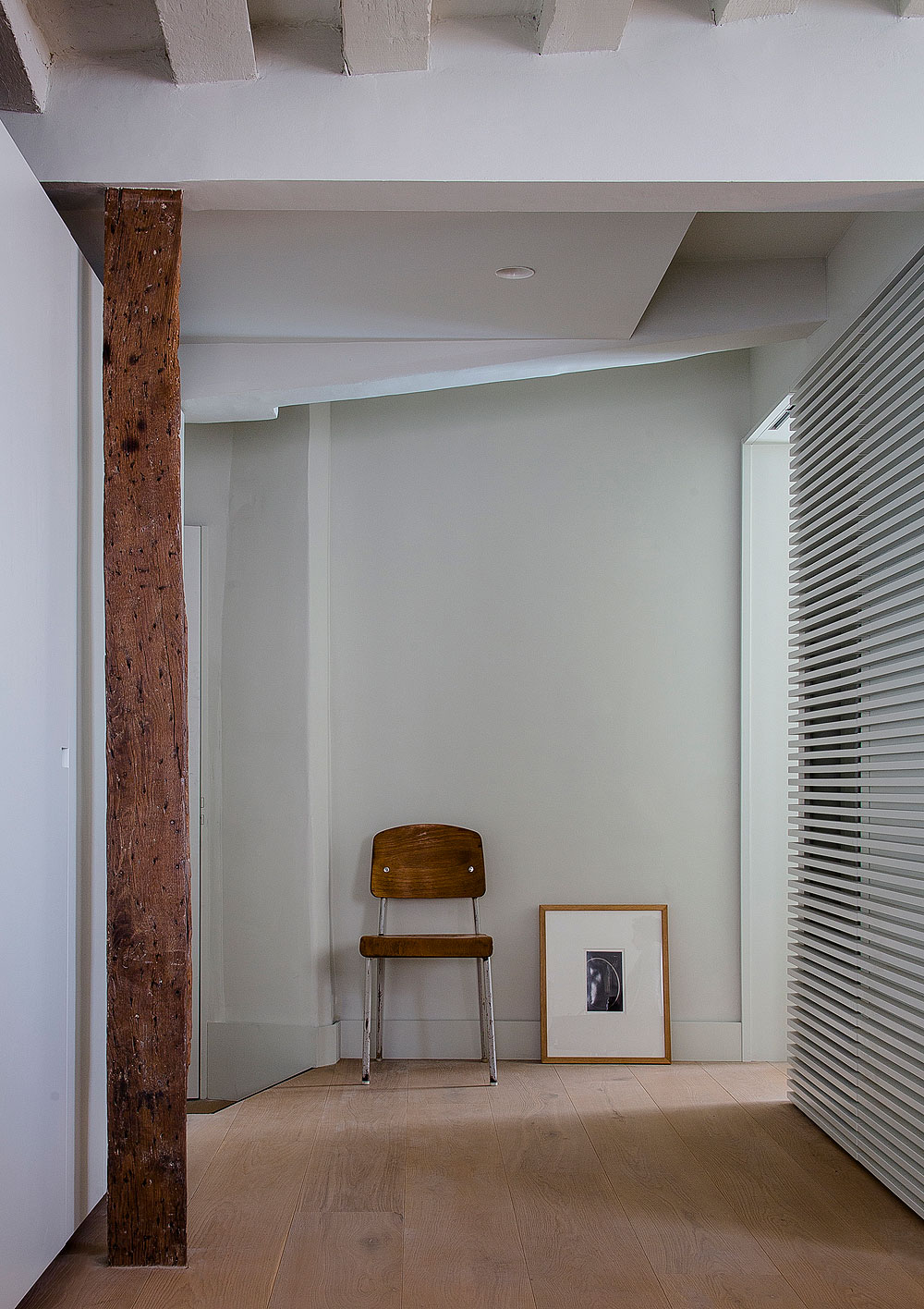 apartamento-paris-francesc-rife (10)