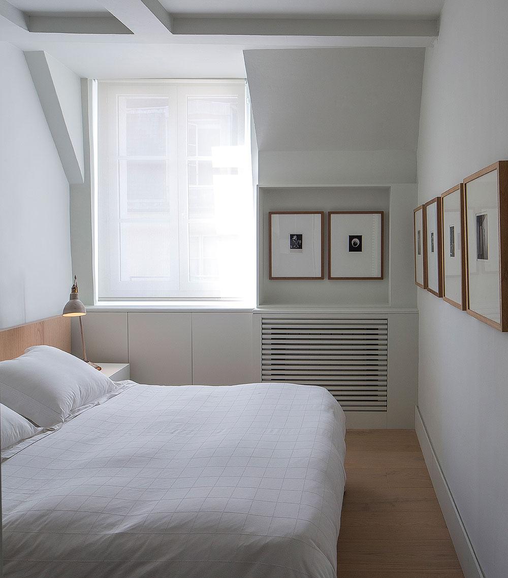 apartamento-paris-francesc-rife (11)