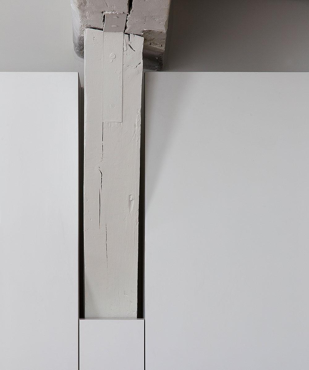 apartamento-paris-francesc-rife (12)