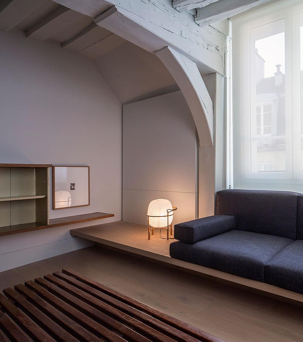 apartamento-paris-francesc-rife (3)