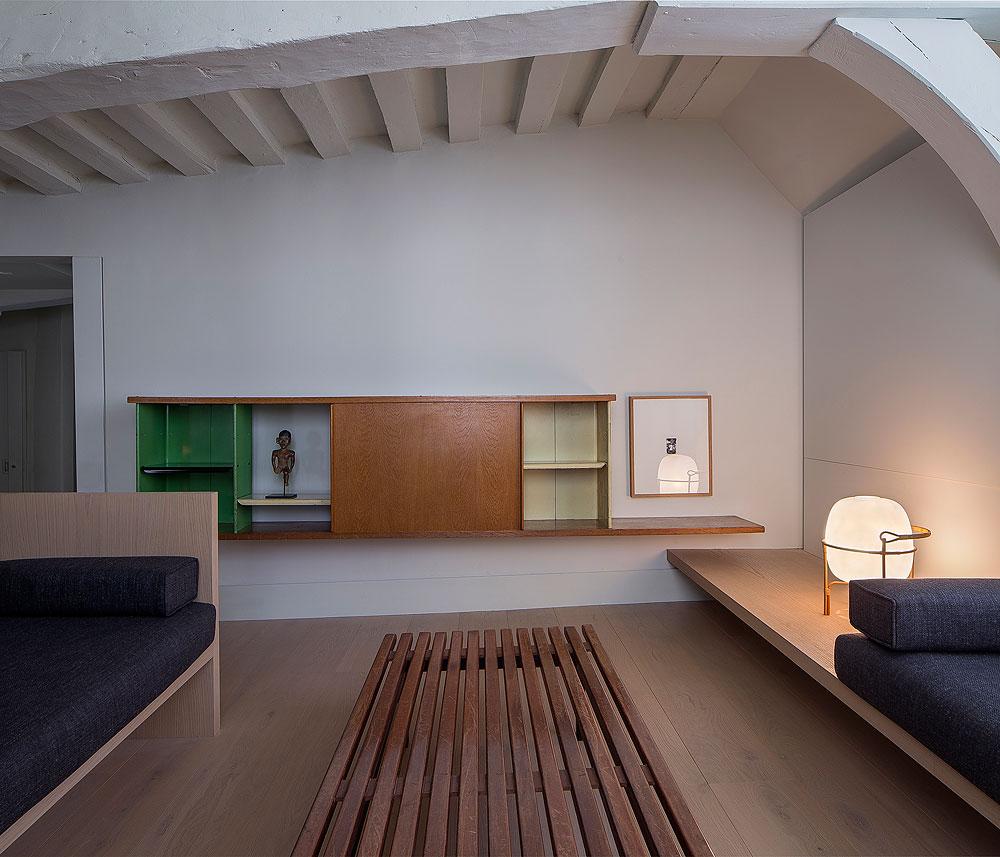 apartamento-paris-francesc-rife (4)