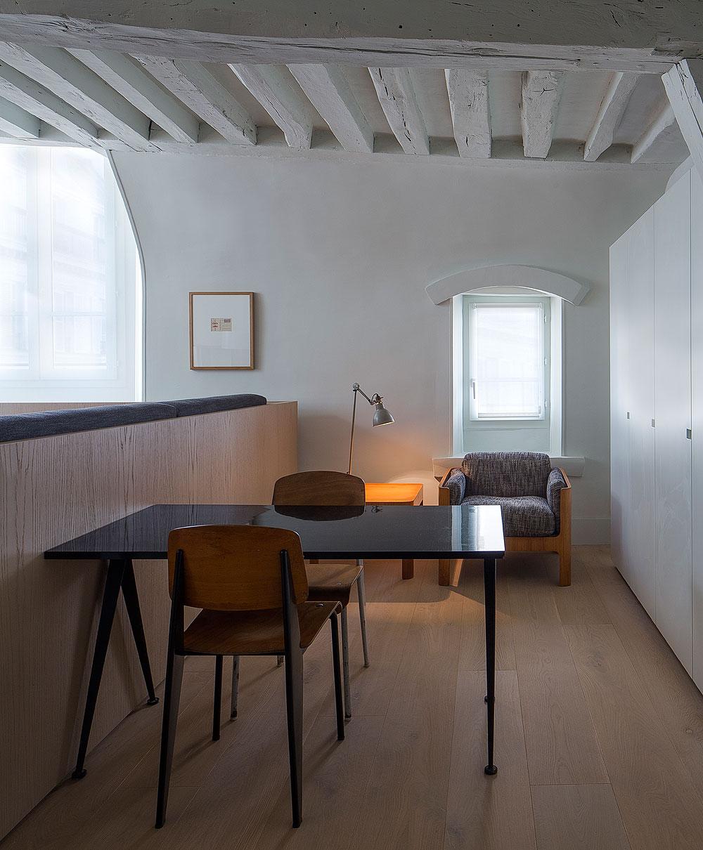 apartamento-paris-francesc-rife (6)