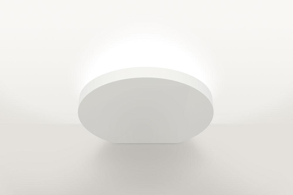 aplique-flap-arkoslight (6)