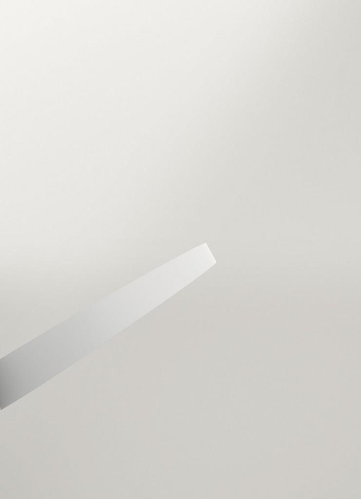 aplique-flap-arkoslight (8)