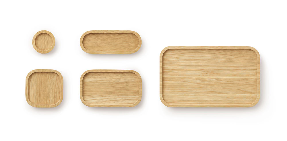 bandejas-madera-astro-nestor-campos-normann-conpenhaguen (10)