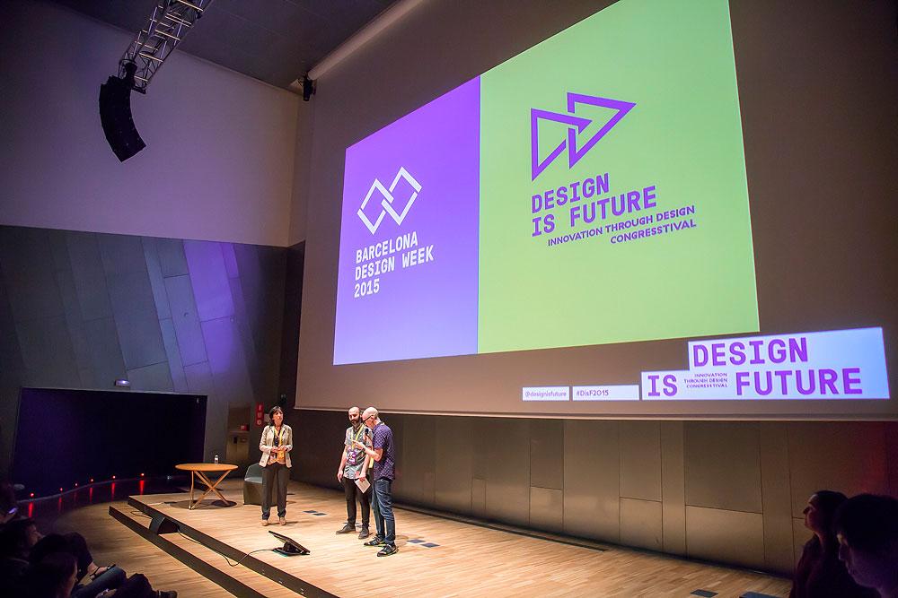 barcelona-design-week-bcd-barcelona-centro-diseño (3)
