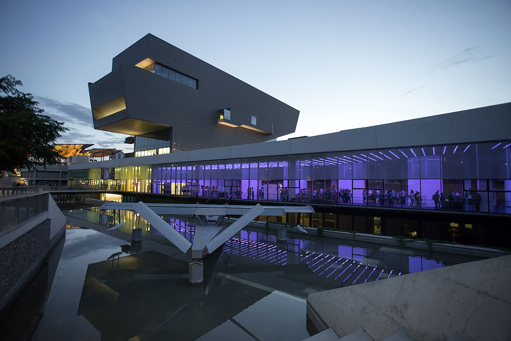 barcelona-design-week-bcd-barcelona-centro-diseño (4)