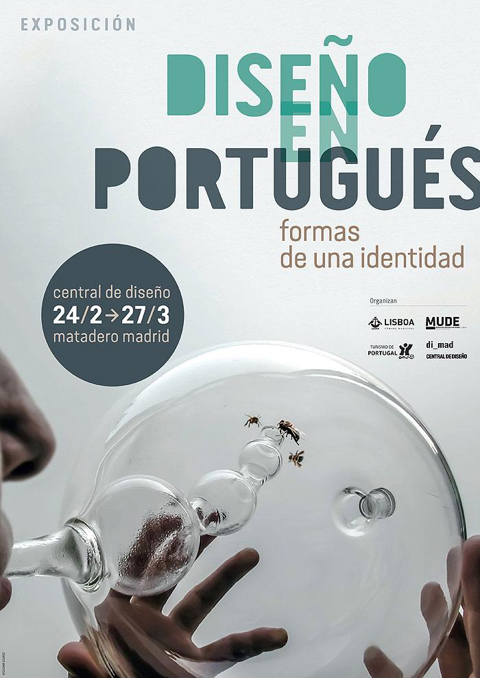 cartel-expo-diseño-portugués