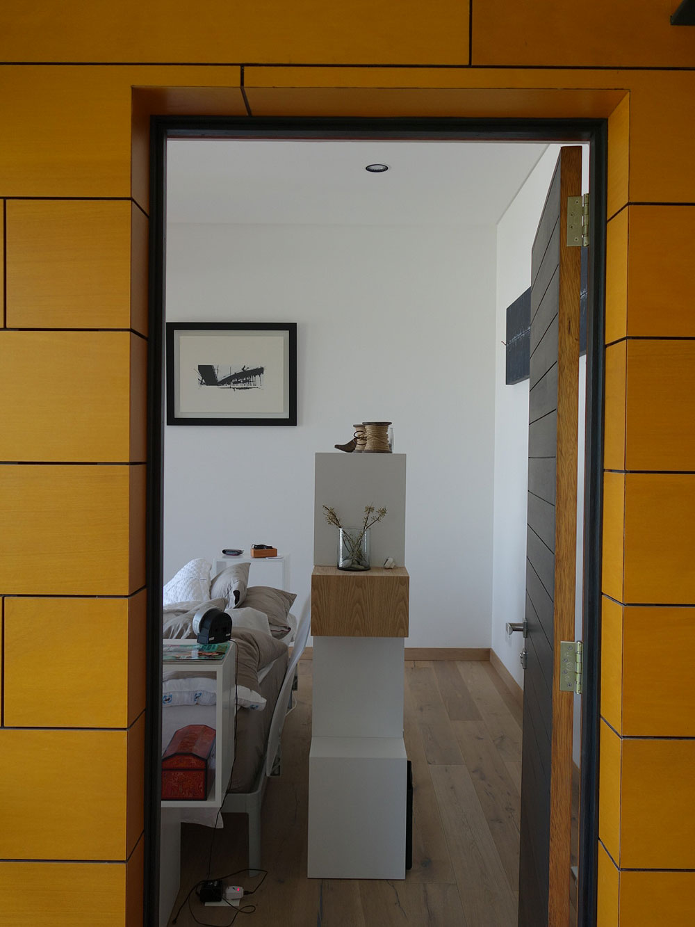 casa-ald-space (10)