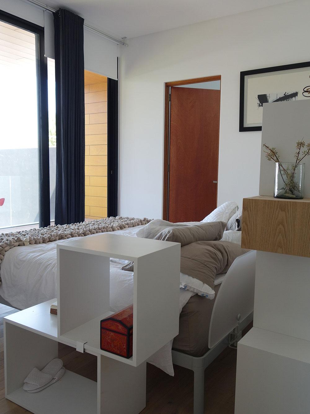 casa-ald-space (11)