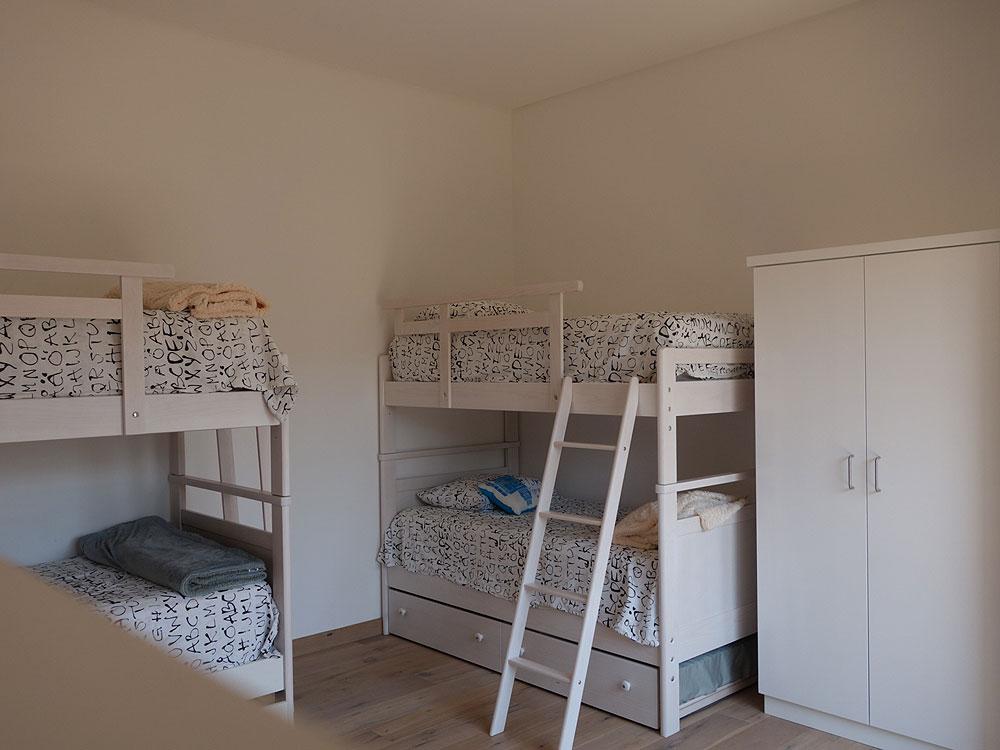casa-ald-space (13)