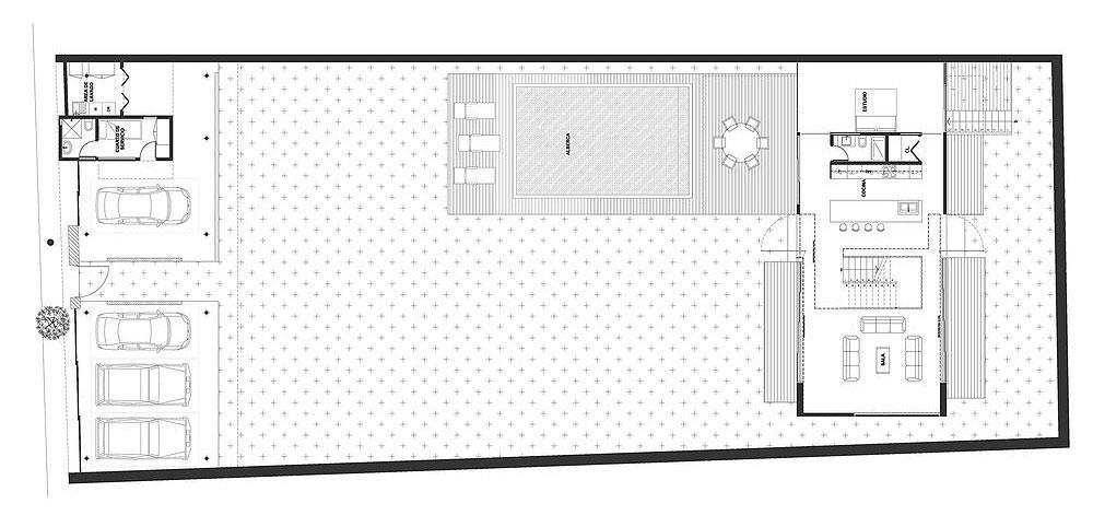 casa-ald-space (15)