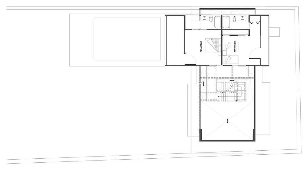 casa-ald-space (16)